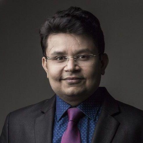 Dr-Sharad-Kumar